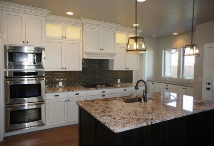 Carmel Subdivision New Homes In Meridian Idaho